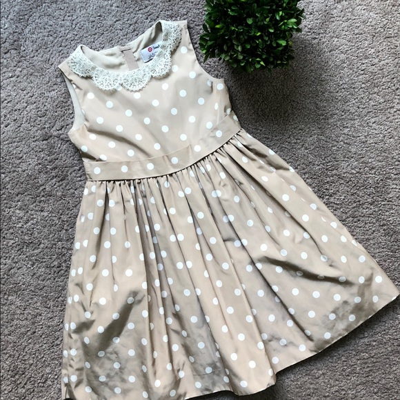 f8231fcb2 Jason Wu Dresses | Neiman Marcus For Target Girls Dress | Poshmark